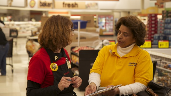 UFCW Local 400 | The official home on the web for the United Food