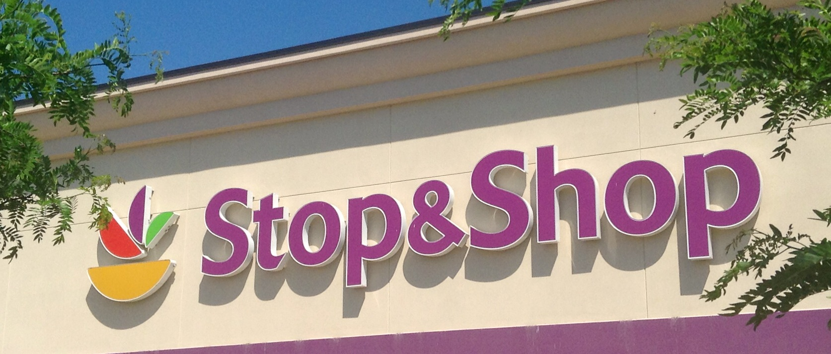 Here's the Latest on Stop & Shop Bargaining in New England