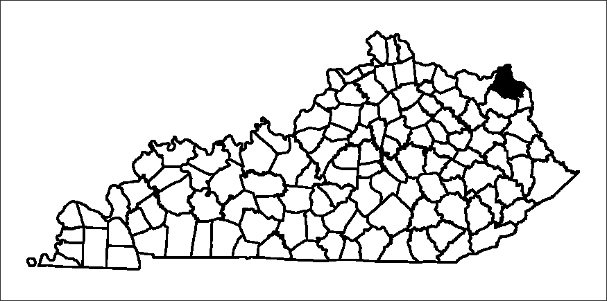 This Special Election Could Change the Future of Kentucky