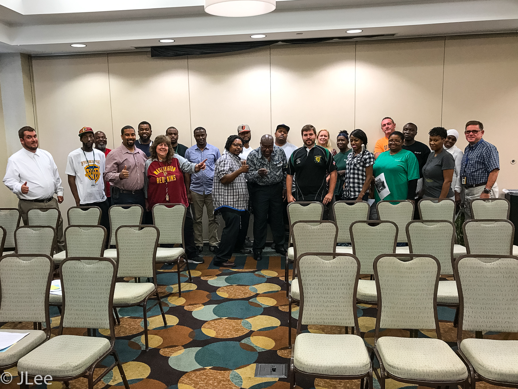 Local 400 Members Ratify New Contract at Peapod