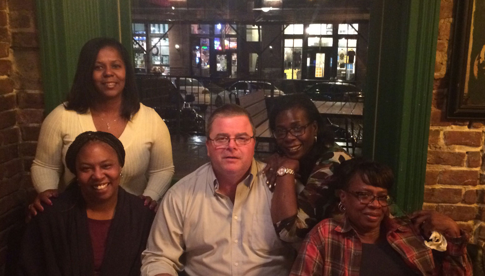 UFCW Focuses on Worker Safety & Immigration in Meatpacking Industry