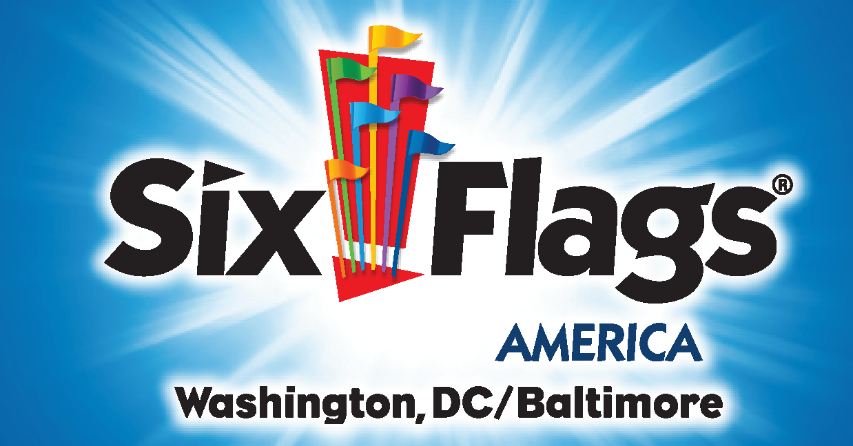 Unlock Your Exclusive Union Discounts to Six Flags