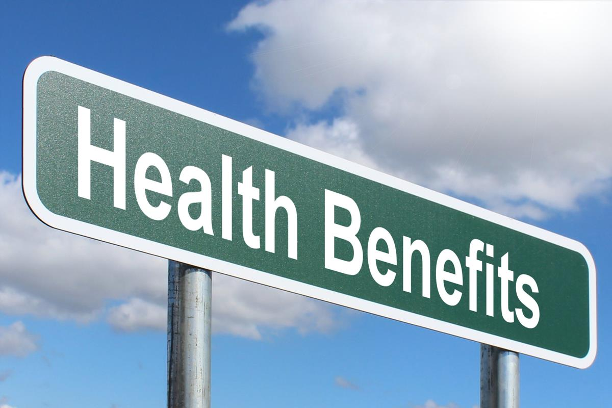 Deadline Extended! Kroger Open Enrollment for 2019 Health & Welfare Benefits