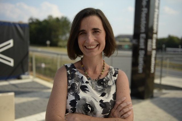 January 8: Virginia Special Election for State Senate District 33