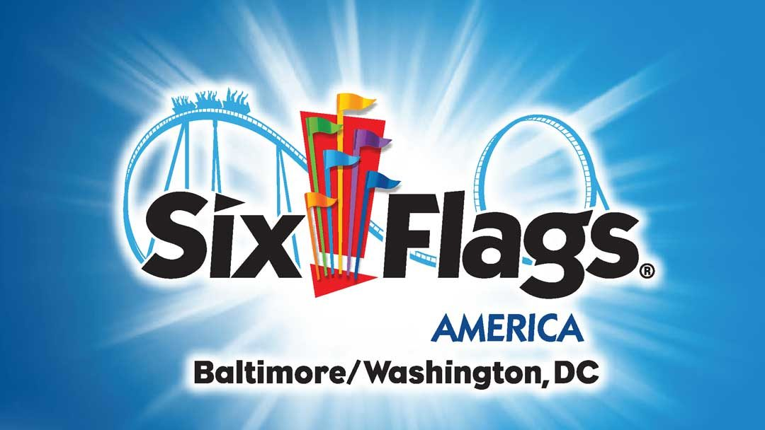 Union Member Discounts to Six Flags This Spring