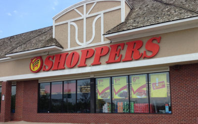 Take Action at Shoppers: We Deserve A Raise!