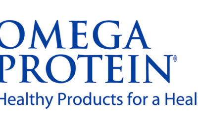 UFCW Local 400 Supports Omega Protein's Actions to Keep Workers Fishing