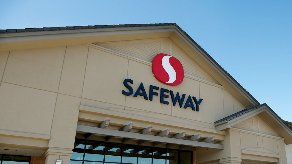 Tentative Agreement Reached with Safeway Early This Morning