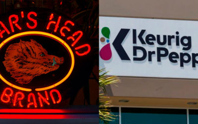 Additional Pay & Sick Leave at Boar's Head & Keurig Dr Pepper