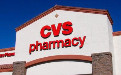 CVS Offering Bonuses & Enhanced Sick Leave During Crisis