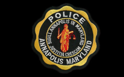 UFCW Local 400 and the City of Annapolis Agree to New Scheduling Rules for Annapolis Police Department
