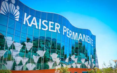 Kaiser Permanente Negotiators Far Apart on Economics; Some Progress on Safety and Dispute Resolution