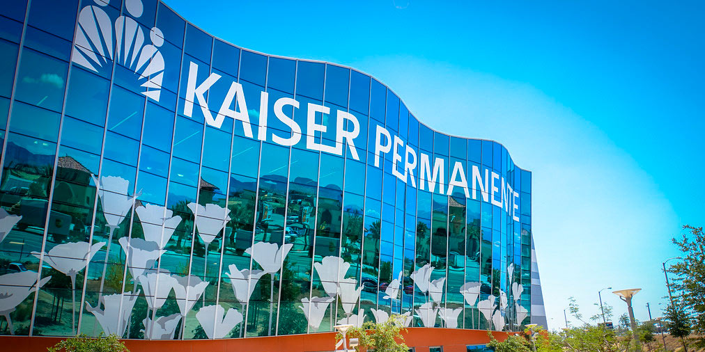Kaiser Offering Enhanced Sick Leave & Personal Protective Equipment During Crisis