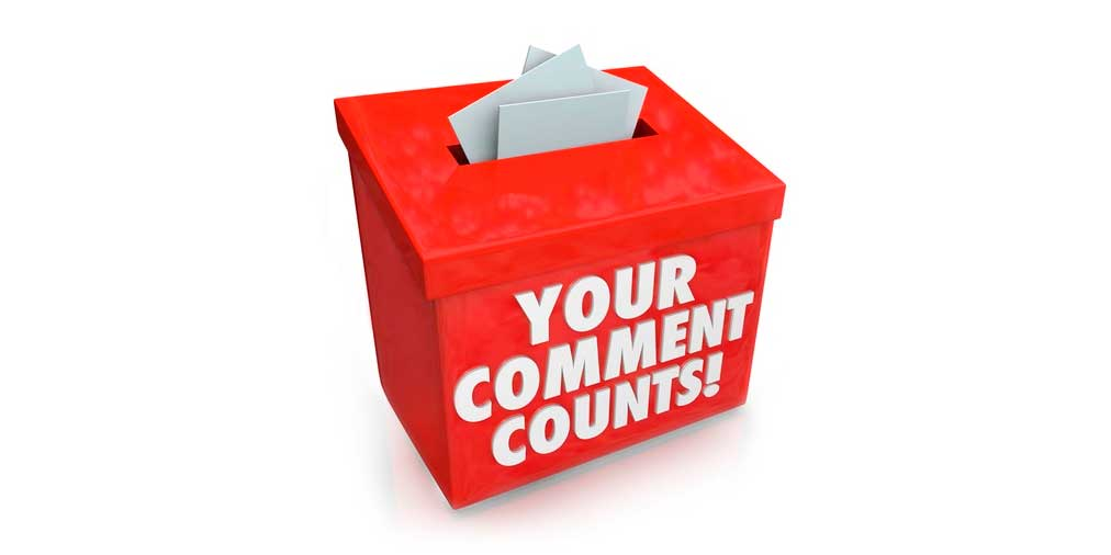 Submit Comments to the Virginia Safety and Health Codes Board