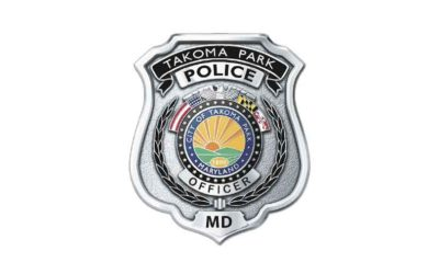 Takoma Park Police Officers Ratify Strong New Union Contract