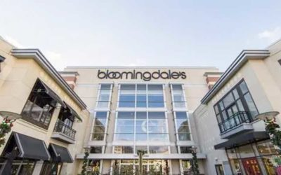 Zoom Meeting & Vote for Bloomingdale's Chevy Chase Contract