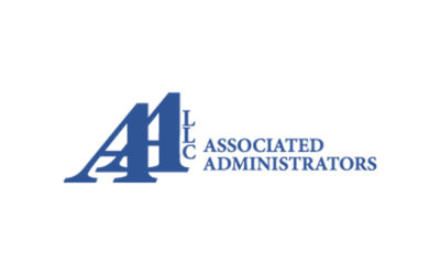 Zoom Meeting & Contract Vote for Associated Administrators, LLC