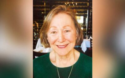 UFCW Local 400 Mourns the Loss of Mary LeBlanc