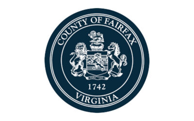 Grocery Workers in Fairfax County Can Now Book Appointment for COVID Vaccine