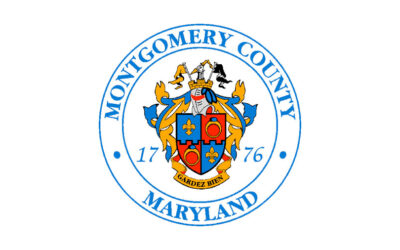 Grocery Workers Can Book Vaccine Appointments in Montgomery County, Md