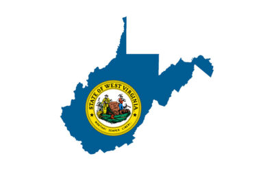 All West Virginia Residents Over 16 Now Eligible for the Vaccine