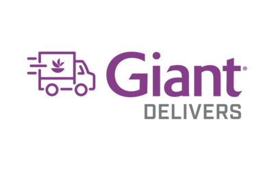 Giant Delivery Members Ratify Strong Agreement